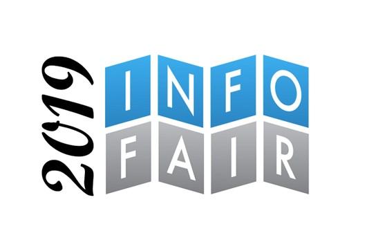 EWTA Info Fair 2019